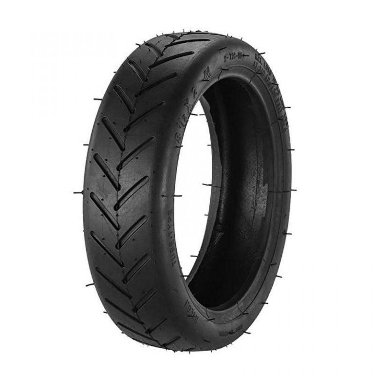 pneu d'origine xiaomi m365